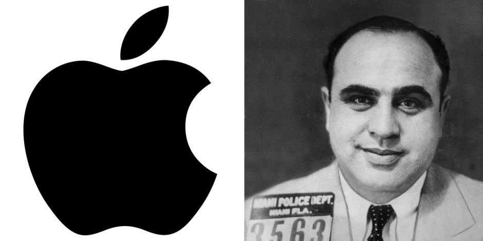 Apple contre Attac ou quand l'Al Capone du numérique poursuit ses victimes en Justice