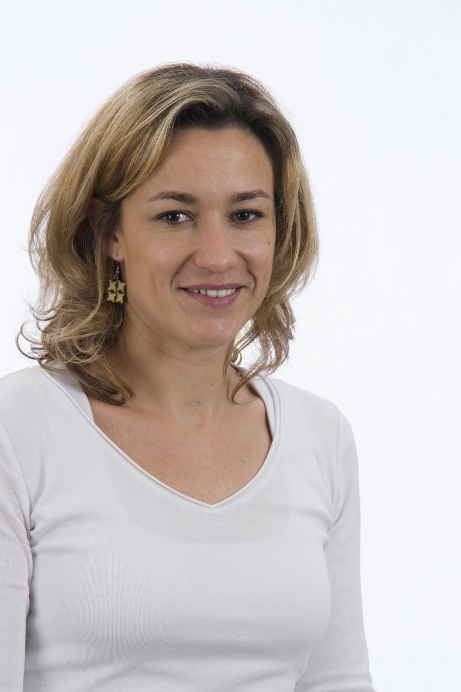 Émilie Dareau