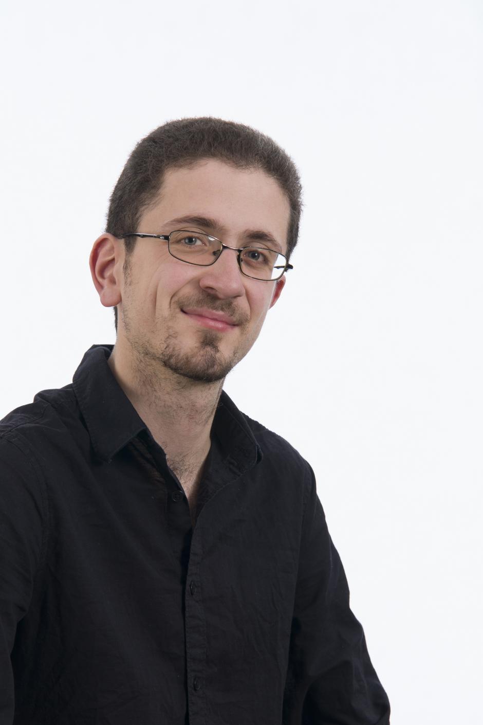 Intervention de Gabriel Gau relative au Théâtre Paris Villette et au Grand Parquet