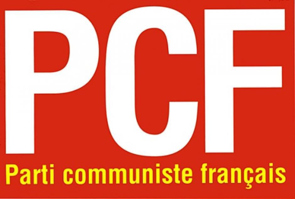 Elections législatives: Déclaration du PCF