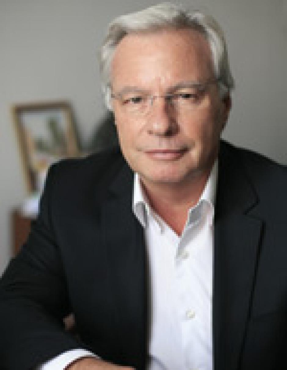 Jean Vuillermoz